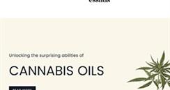 新兴个护品牌 Herb Essentials 获得LB Equity 投资