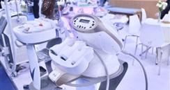科技美肤成为趋势 仪器市场的需求会更大!