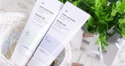 韩国化妆品等消费品出口受重创!