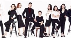 环球创美会亚洲美业超级联赛官方合作伙伴熙之匠心医疗美容有限公司