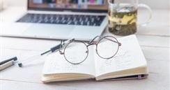 919美业人学习日送福利 美业课堂年度会员卡限时5折