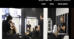 """欧莱雅集团开设美容学院首创""""美发与创业""""学士学位"""