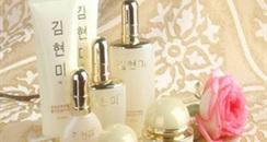 53家韩国化妆品企业平均研发费54亿韩元 同比上涨18.1%