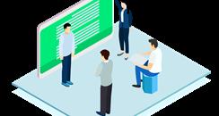 HR该如何构建和谐的员工关系