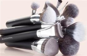 旧金山化妆工具制造商控股权被私募基金转手
