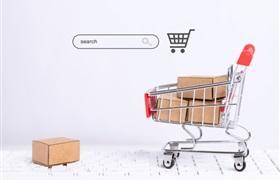 """天猫与考拉""""双11""""首秀,低线市场消费同比增42%"""