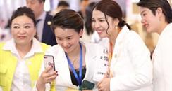 为什么要参展2019(秋季)成都美博会(CCBE)?