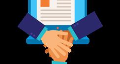 小公司的HR该如何高效招人?