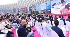 2019第42届CCBE成都美博会(秋季) 四大趋势抢先看