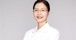 """深圳大健康博览会将举办""""中草药护肤品技术论坛"""""""