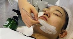 提前预告:深圳大健康展参展产品种类