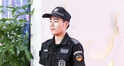 2019第42届成都美博会 CCBE参观指南(10月17-19日)