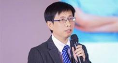 深圳大健康展特备活动:医美大健康生态论坛六大亮点