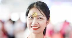 (深圳大健康展)首届中医健康管理高峰论坛提前预告