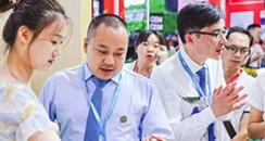 深圳国际大健康美丽产业博览会(深圳大健康展)今日开幕!