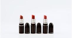 2019年全年全国化妆品零售额将超2700亿元