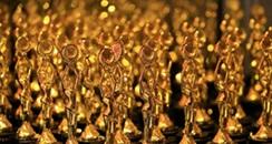 第7届中国西部美业奥斯卡颁奖盛典即将在蓉城拉开帷幕