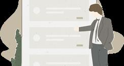 招聘HR除了招人,未来还能做什么?