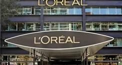 欧莱雅收购娇韵诗的香水品牌 美妆帝国再扩版图