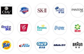 宝洁公司最新季报:SK-II、Olay助推中国市场销售额同比增长13%