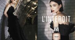 "LVMH招聘""美妆初创""项目管理人才,或将推出新品牌"