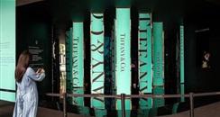 LV母公司拟以145亿美元现金收购蒂芙尼