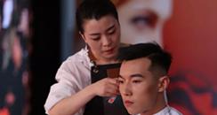 成都美博会精彩回顾:一场发型美妆视觉盛宴,惊艳全场!