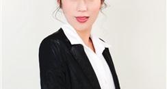 环球创美会美容专业人才美容高级皮肤管理师李兰老师