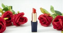 毫无疑问,美妆巨头的未来在中国市场