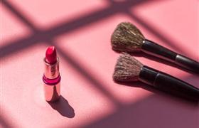 天猫双11预售首日 男士彩妆成交同比增长56%