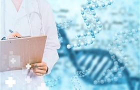2019年医疗美容违法违规10大典型案件披露
