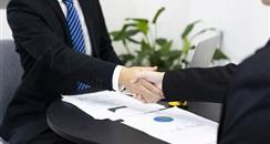 免费HR微课:引进高端人才需要注意什么?
