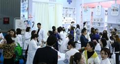 韩国贸易协会代表金宗焕对成都美博会发表重要讲话