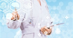 双11阿里健康大数据:男性医美花销增幅为女性1.2倍