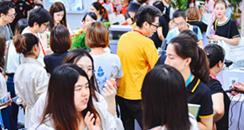 怎么向同行推荐广州美博会?