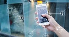 双十一战报 :全网8700亿,同比增长26.7%