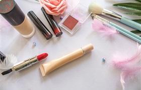 雅诗兰黛11亿美元收购韩国化妆品牌Have&Be