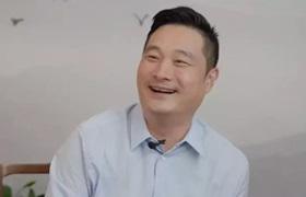 姚文峰:改变美容行业的游侠骑士,我与我的美好企业