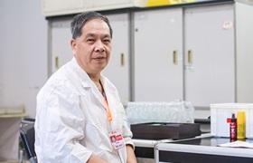 国家药监局关于批准注册43个医疗器械产品的公告