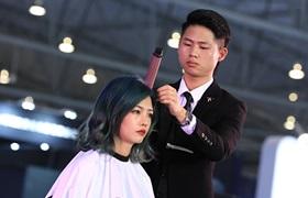 化妆品科普:科学染发,安全美丽