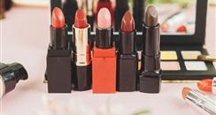 新风口爆发!详解国产美妆产业投资趋势