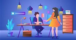 HR从邀约到面试,怎么做才能提高招聘效率?