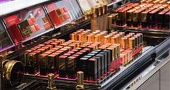 海南对首次进口非特殊用途化妆品实行备案管理