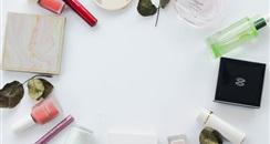 国产彩妆、护肤、洗护市场发生了哪些变化?
