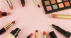 欧莱雅投资加拿大专业护肤集团 Functionalab,加码医疗美容