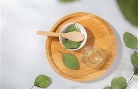 高露洁棕榄将开源可回收牙膏管技术