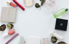 海尔推出美容仪,拟全面进军mg电子游戏个护市场