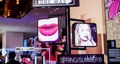 2019中国化妆品行业领袖峰会:洞察CS生态,引航CS未来!
