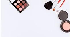 Cult Beauty成为美妆零售商中首个区块链应用者