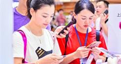 CBE让设计发声!中国化妆品创新原力加速迸发
